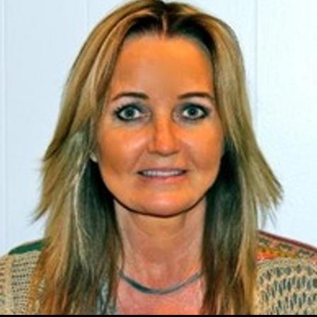 Dr. Carla R Lidner
