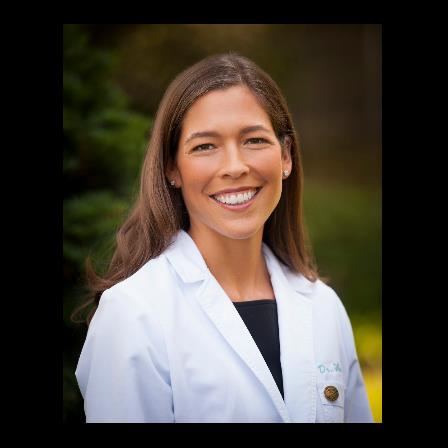 Dr. Carlin E Weaver