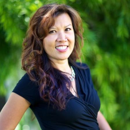 Dr. Carliza A Marcos