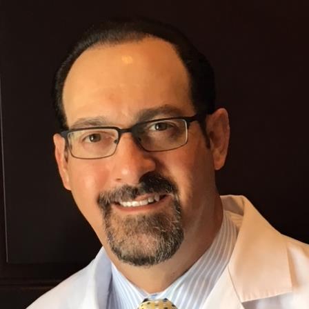 Dr. Carlo A. Ciaramitaro