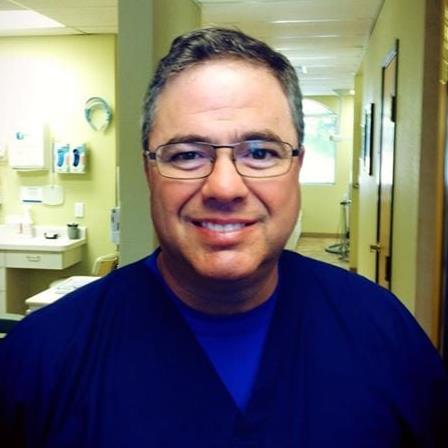 Dr. Carlos E Bonilla