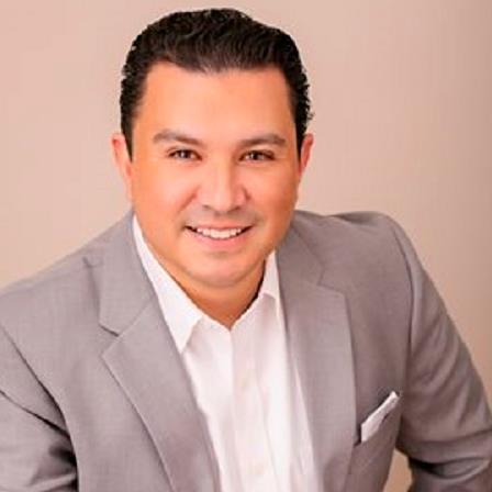 Dr. Carlos O Caballero