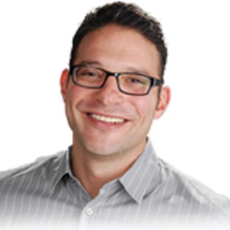 Dr. Carlos A Garza-Gongora