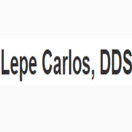 Dr. Carlos Lepe