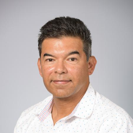 Dr. Carlos A Tamayo