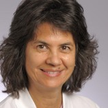 Dr. Carmen B Castillo