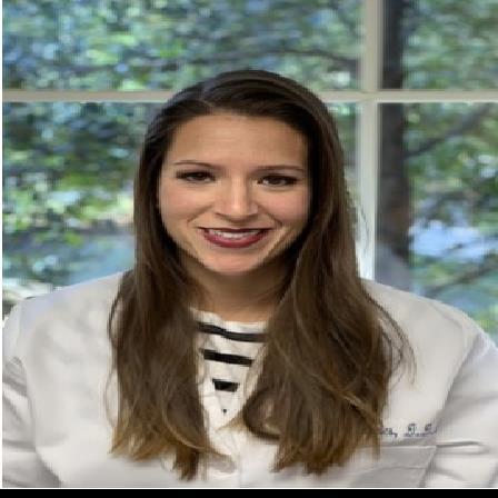 Dr. Carmen L DeVries