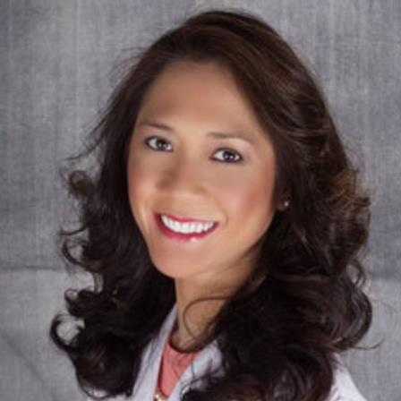 Dr. Carmen C Ramos
