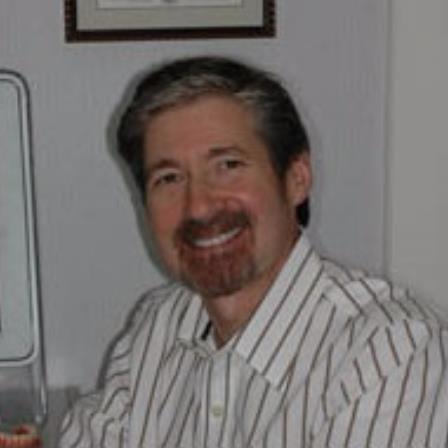 Dr. Carney D Loucks