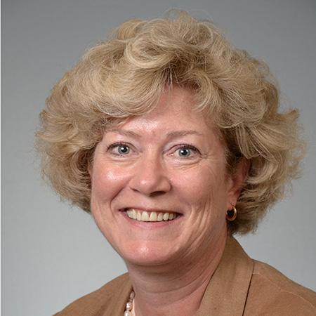 Dr. Carol A Blake