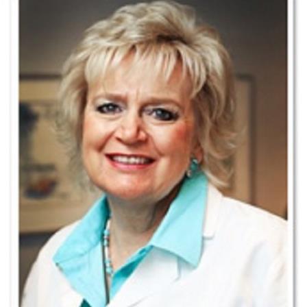 Dr. Carol E Follette