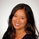 Dr. Carol H Lam