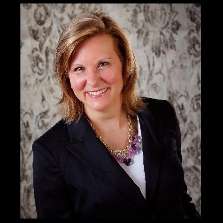 Dr. Carol A. Wilkop