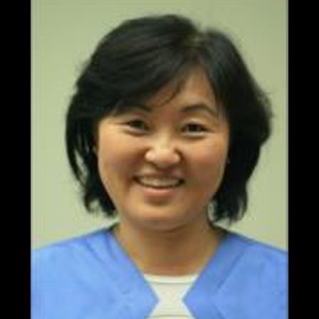 Dr. Carol K Yun