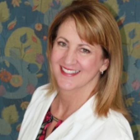 Dr. Carole S Randolph