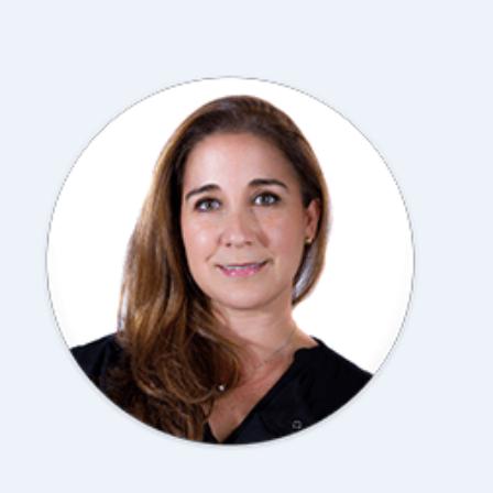 Dr. Carolina Arana