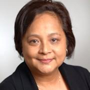 Dr. Carolina P Esguerra