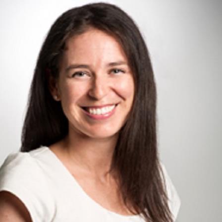 Dr. Carolina Rodriguez-Rad