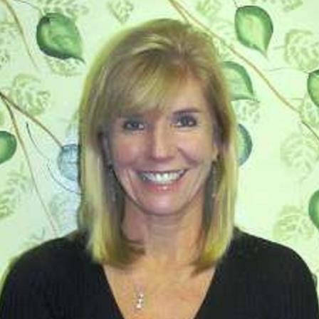 Dr. Caroline Churchwell