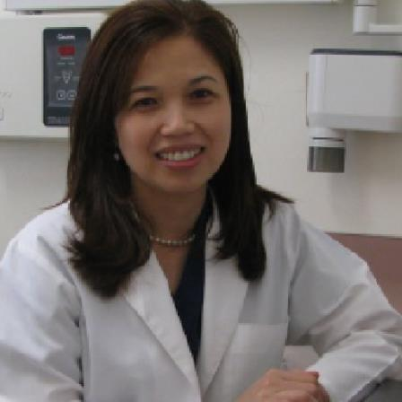 Dr. Caroline Daligues