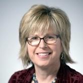 Dr. Caroline Foster Owens