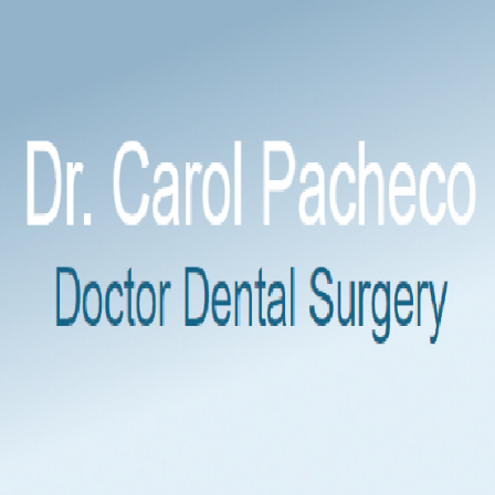 Dr. Caroline A Pacheco