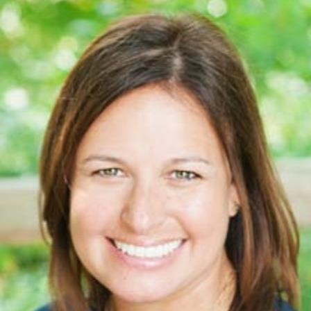 Dr. Caroline A Shenker