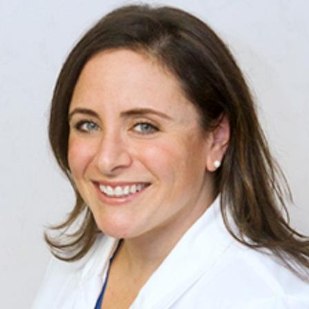 Dr. Carolyn A Dietrich