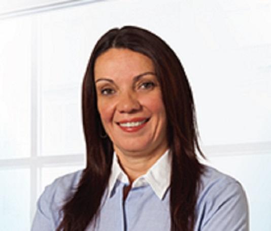 Dr. Carolyn G Ghazal