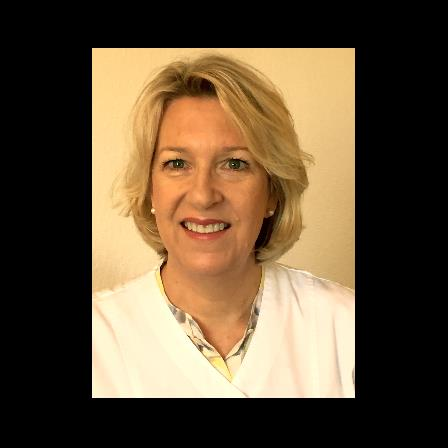 Dr. Carolyn Light