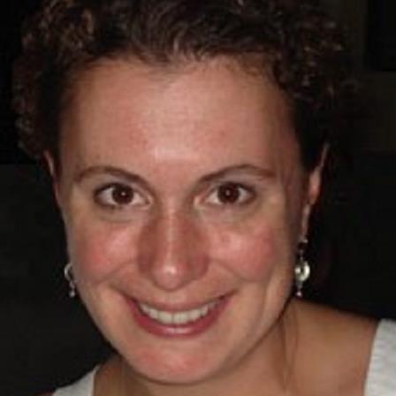 Dr. Carolyn A Lucey