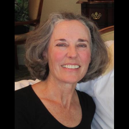 Dr. Carolyn A Madison