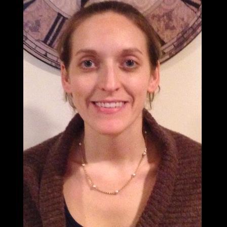 Dr. Carolyn J Morin