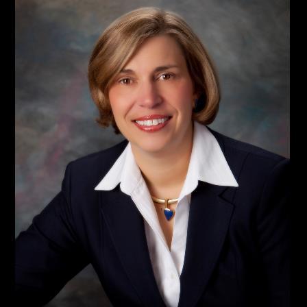 Carolyn L. Romzick, DDS