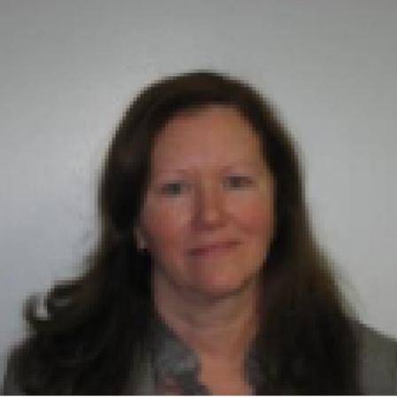 Dr. Carolyn B Swain