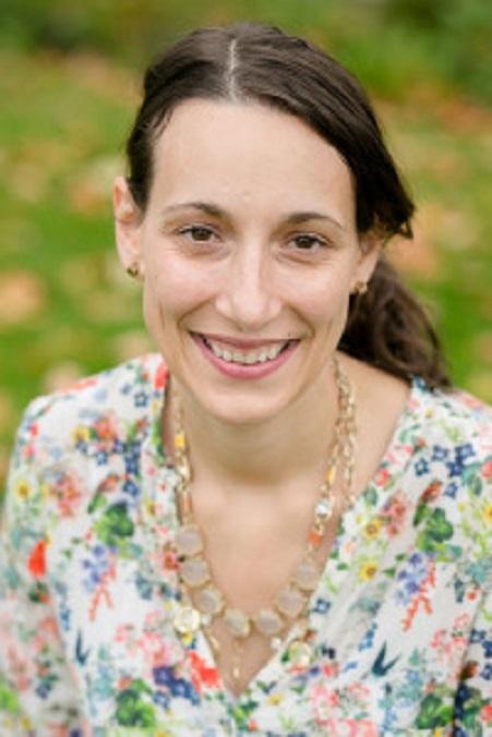 Dr. Carolyn M Zunich