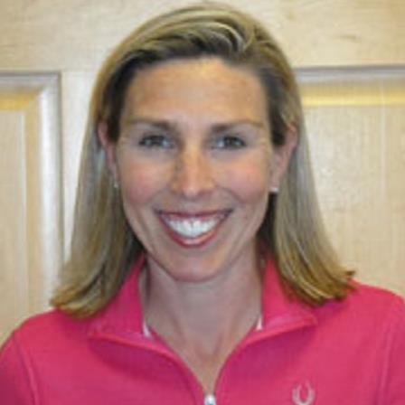 Dr. Carrie A. Mullica