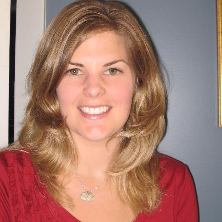 Dr. Carrie Reddish