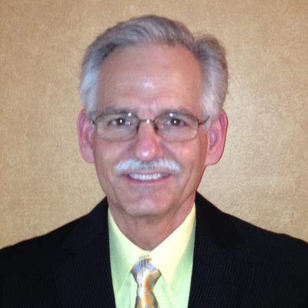 Dr. Cary J Hoppe