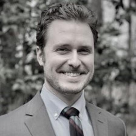 Dr. Casey M Bennett
