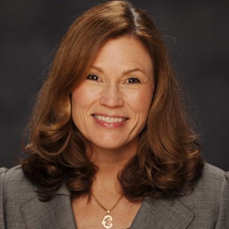Dr. Casey M Herrera