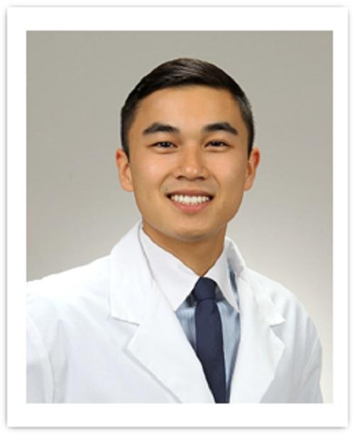 Dr. Casey A Luu