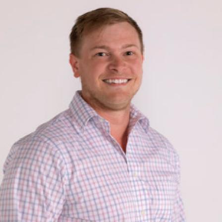 Dr. Casey Miller