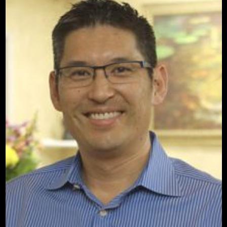 Dr. Casey K Shimane
