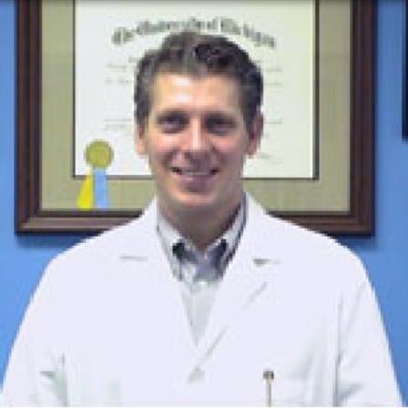 Dr. Cass A. Radecki