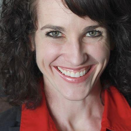 Dr. Cassandra L Jones