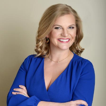 Dr. Cassandra C McKenzie