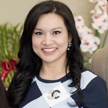 Dr. Cassandra H Nguyen