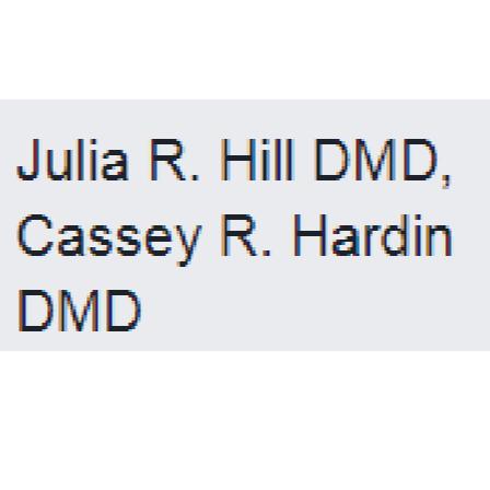 Dr. Cassey R Hardin