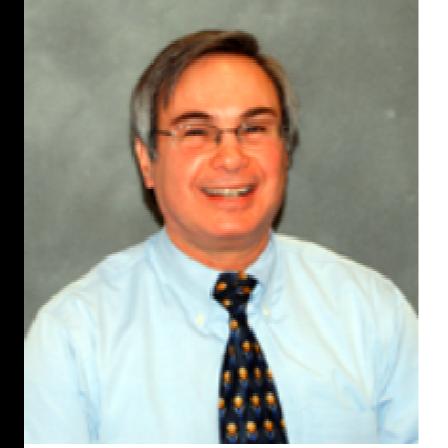 Dr. Cataldo W Leone